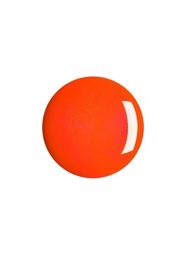 KIKO Smart Nail Lacquer 63 Oranj